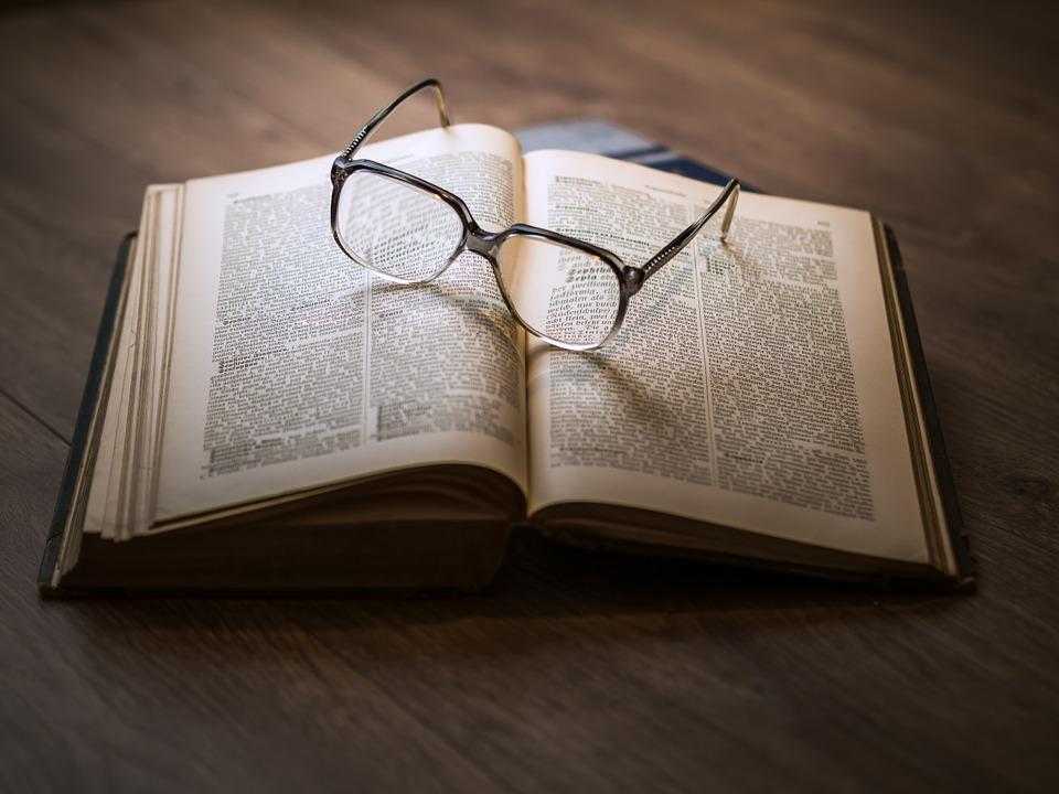 זקוקים לעזרה בתרגום מאמרים אקדמיים?